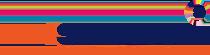 MAC Sunderland Logo
