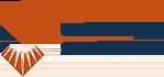 Sunderland University Logo