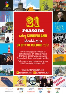 City of Culture 2021 21 reasons (1)