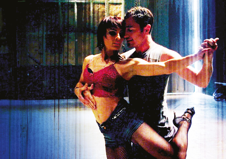 Tango Moderno image