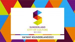 #Sunderland2021 (4)